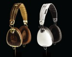 Aviator-Headphones-2
