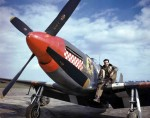 world-war-ii-pilot-f72f70df55a6883b