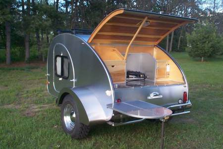 camp-inn-teardrop-trailer-1.jpg