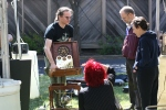 steampunk-amp-at-maker-faire (1)