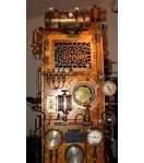 steampunk-frankenstein-pc-mod_1