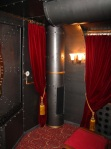 Steampunk-home-theater2