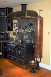steampunk-house-4