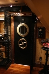 Steampunk-House10