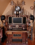 Steampunk-organ-cockpit-desk (15)