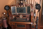 Steampunk-organ-cockpit-desk (3)
