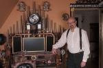 Steampunk-organ-cockpit-desk