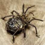 Steampunk-Spider1-300x300