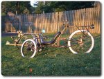 steampunk-trike-side-view