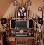 steampunk-victorian-organ-command-desk
